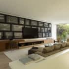 DS House by Studio Arthur Casas (8)