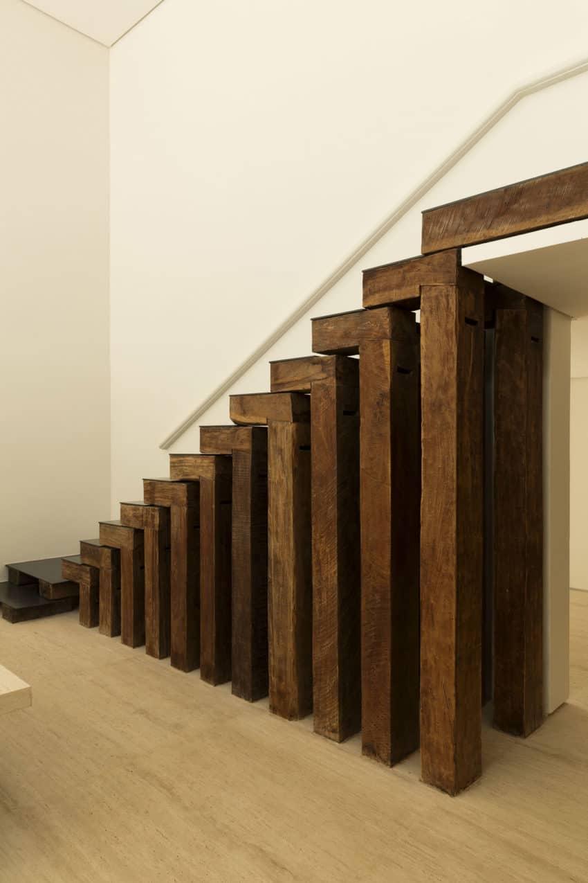 DS House by Studio Arthur Casas (9)