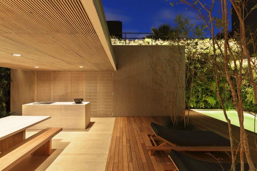 DS House by Studio Arthur Casas (12)