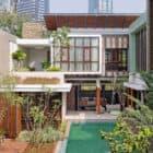 Denpassar Residence by Atelier Cosmas Gozali (2)