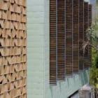 Denpassar Residence by Atelier Cosmas Gozali (4)