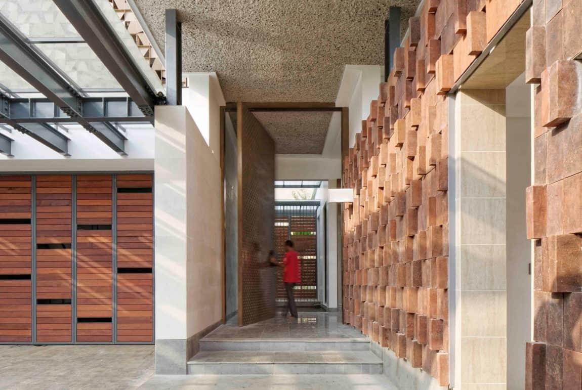 Denpassar Residence by Atelier Cosmas Gozali (5)
