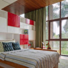 Denpassar Residence by Atelier Cosmas Gozali (9)