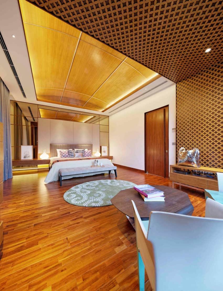 Denpassar Residence by Atelier Cosmas Gozali (10)
