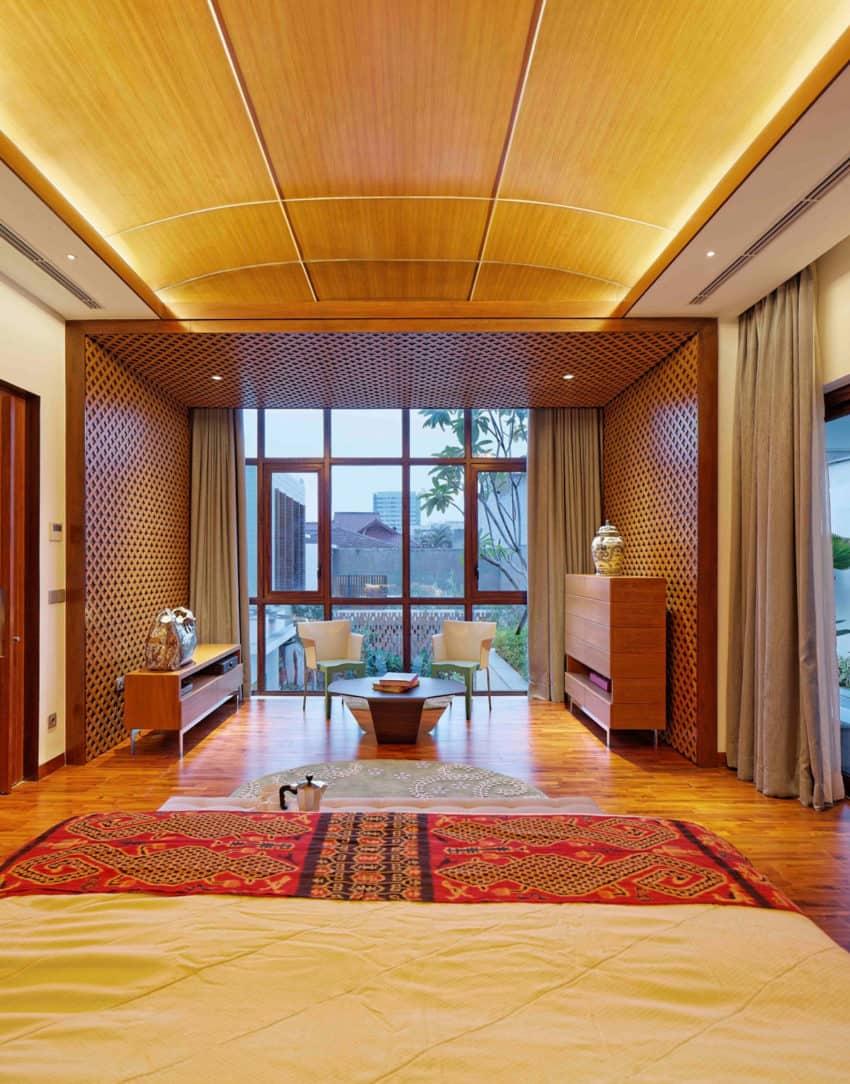 Denpassar Residence by Atelier Cosmas Gozali (11)
