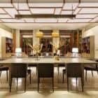 Denpassar Residence by Atelier Cosmas Gozali (13)