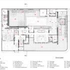 Denpassar Residence by Atelier Cosmas Gozali (17)