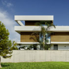 Villa Close to the Sea by White Houses Costa Dorada (1)