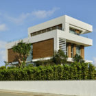 Villa Close to the Sea by White Houses Costa Dorada (2)