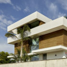 Villa Close to the Sea by White Houses Costa Dorada (3)