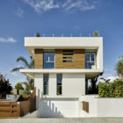 Villa Close to the Sea by White Houses Costa Dorada (4)