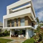 Villa Close to the Sea by White Houses Costa Dorada (5)
