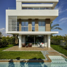 Villa Close to the Sea by White Houses Costa Dorada (6)