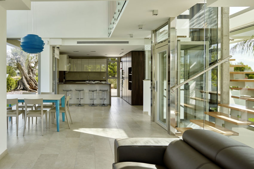 Villa Close to the Sea by White Houses Costa Dorada (12)