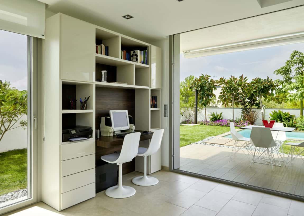 Villa Close to the Sea by White Houses Costa Dorada (28)