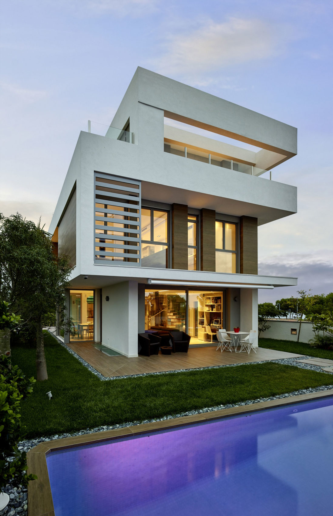 Villa Close to the Sea by White Houses Costa Dorada (31)