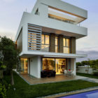 Villa Close to the Sea by White Houses Costa Dorada (31)