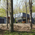 Fallsview Residence by Setless Architecture (1)