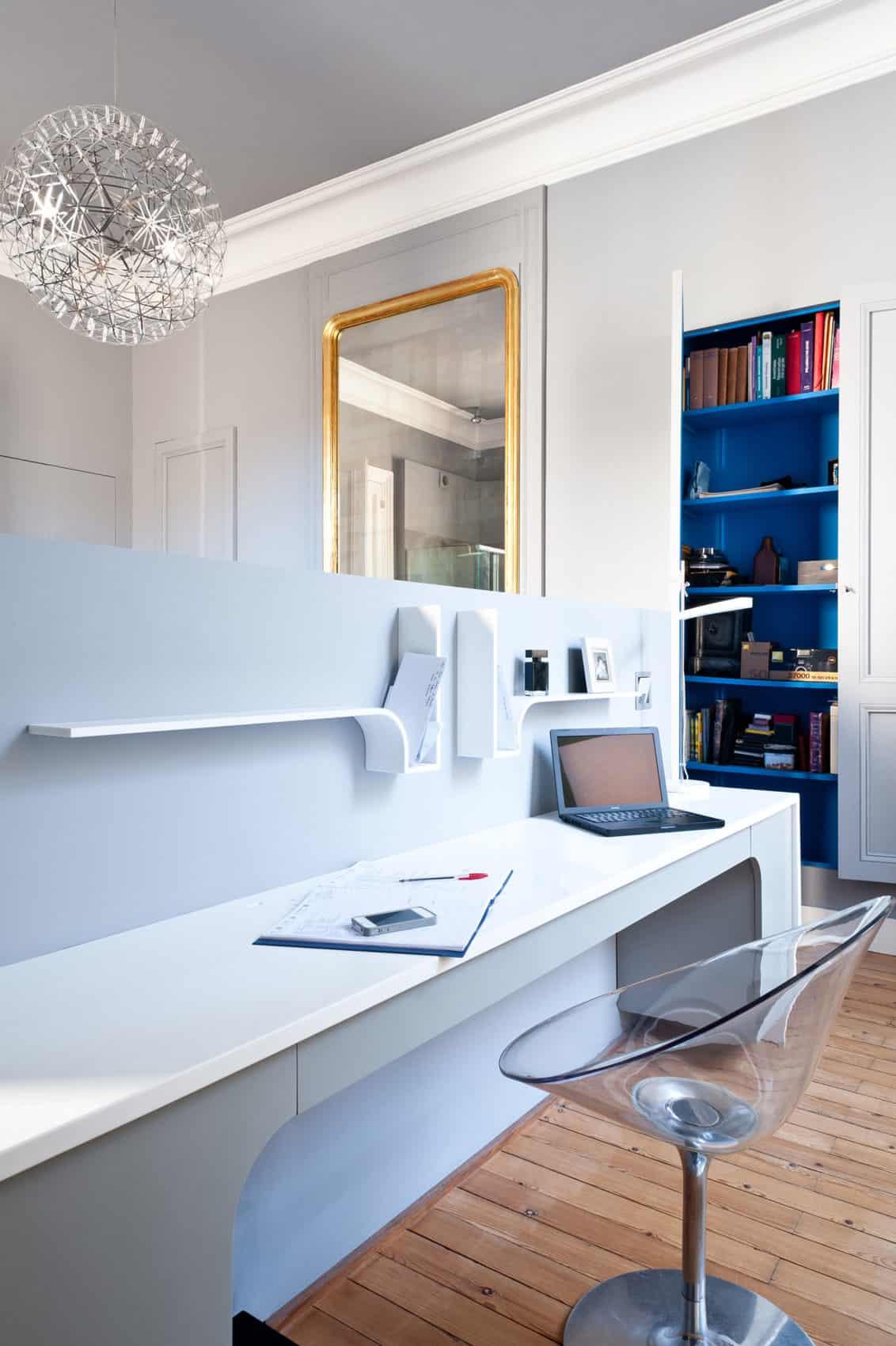 Architecte Interieur Bordeaux apartment buildingdaphné serrado (21)