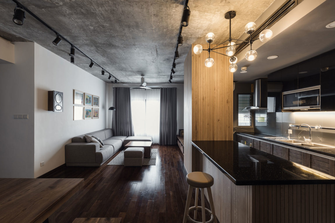 ML Apartment by Le Studio (1)