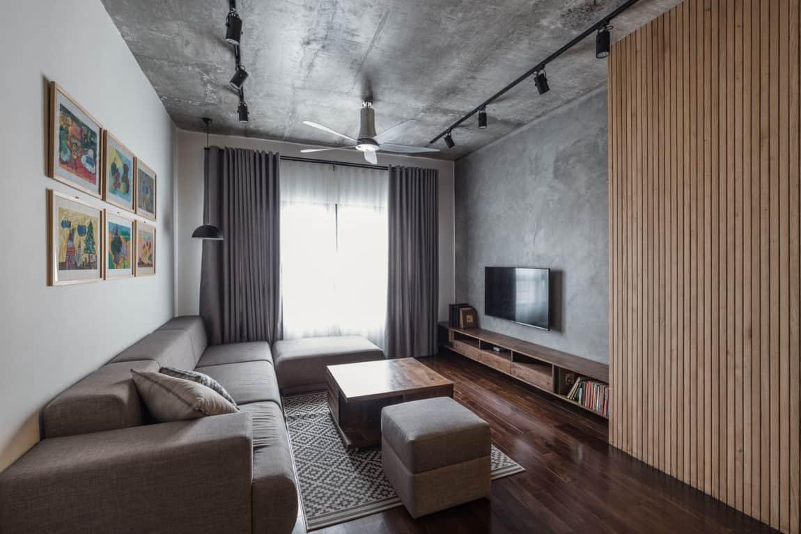 ML Apartment by Le Studio (2)