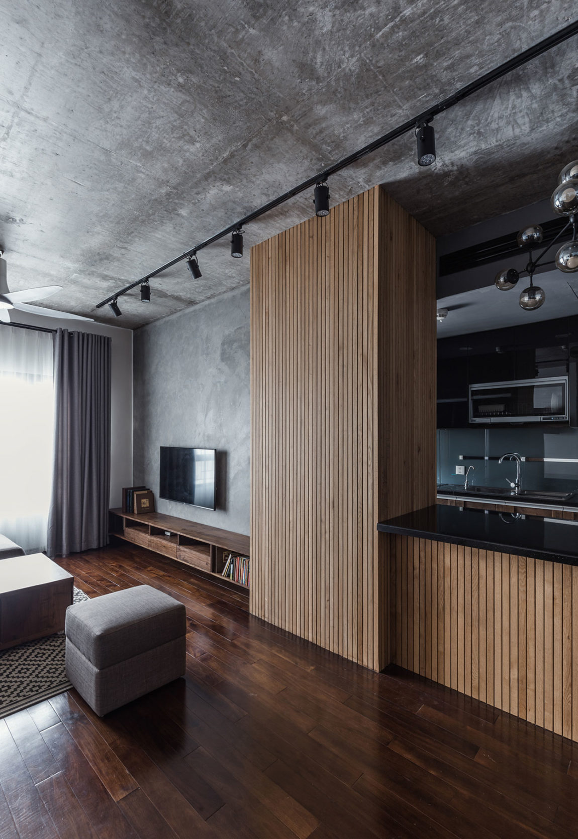 ML Apartment by Le Studio (3)