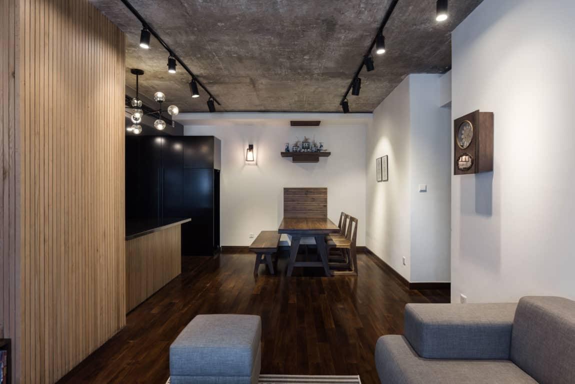 ML Apartment by Le Studio (6)