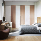Odessa Apartment 3 by S&T Architects (10)