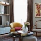 Paris Apartment by Diego Revollo Arquitetura (7)
