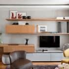 Paris Apartment by Diego Revollo Arquitetura (10)