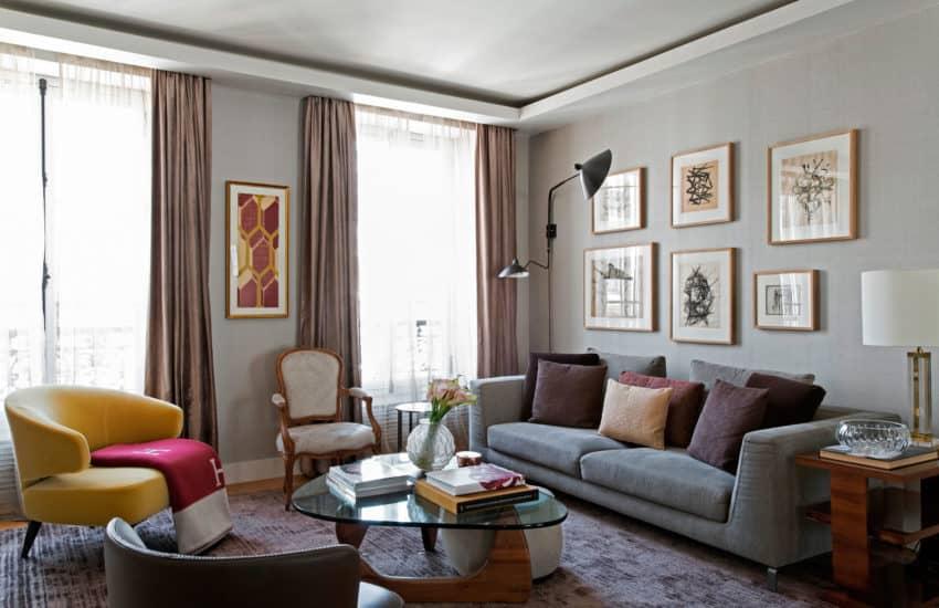 Paris Apartment by Diego Revollo Arquitetura (16)