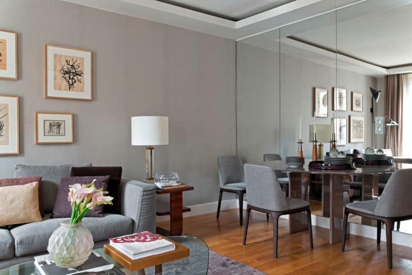 Paris Apartment by Diego Revollo Arquitetura (21)