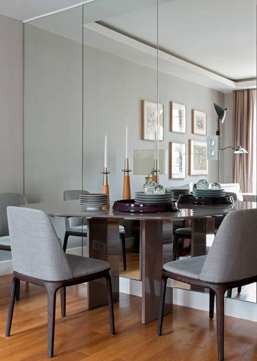 Paris Apartment by Diego Revollo Arquitetura (22)