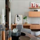 Paris Apartment by Diego Revollo Arquitetura (23)