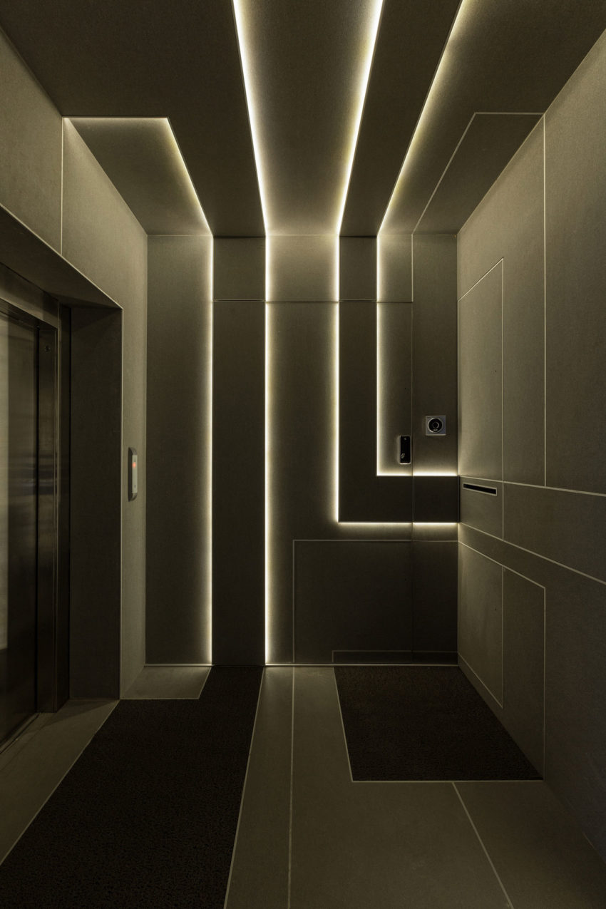 Penthouse by Apical Reform (1)