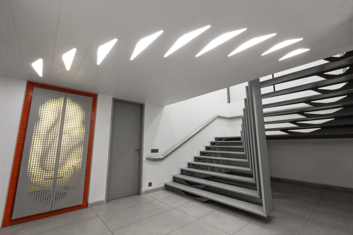 Penthouse by Apical Reform (9)