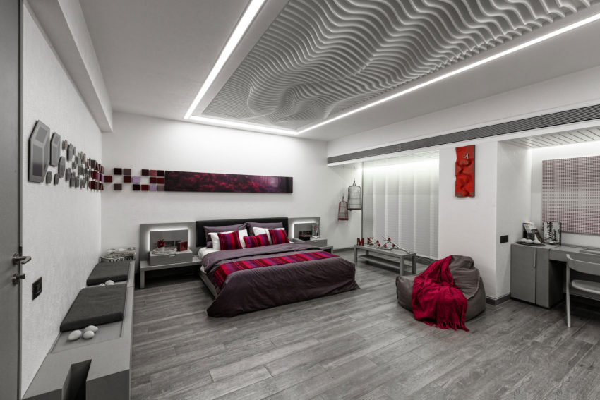 Penthouse by Apical Reform (11)