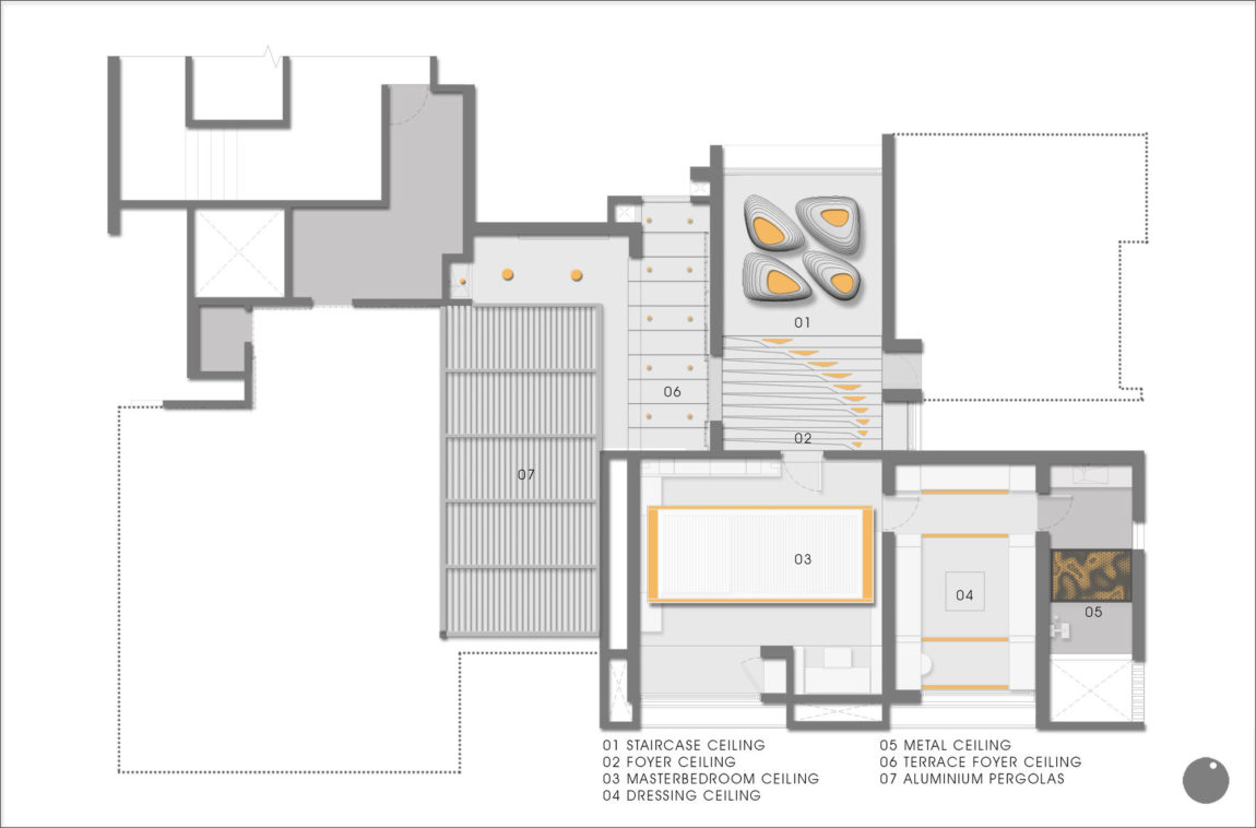 Penthouse by Apical Reform (16)