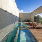 RB House by Marcos Bertoldi Arquitetos (5)