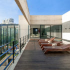 RB House by Marcos Bertoldi Arquitetos (6)