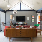 Renewed Classic Eichler by Klopf Architecture (13)