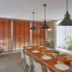 Residence in the Interior by Piloni Architecture (19)
