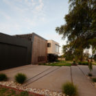 Rhyll by Jarchitecture (1)