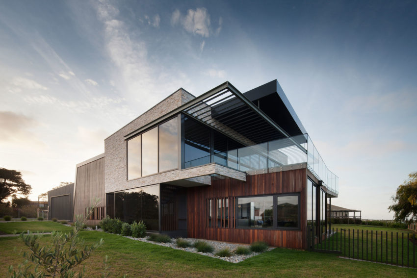Rhyll by Jarchitecture (2)