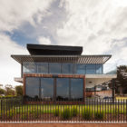 Rhyll by Jarchitecture (3)