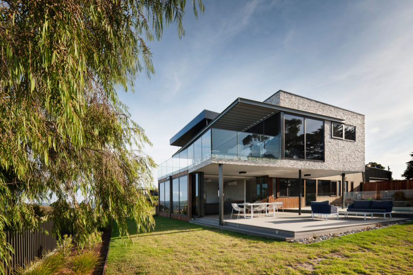 Rhyll by Jarchitecture (4)