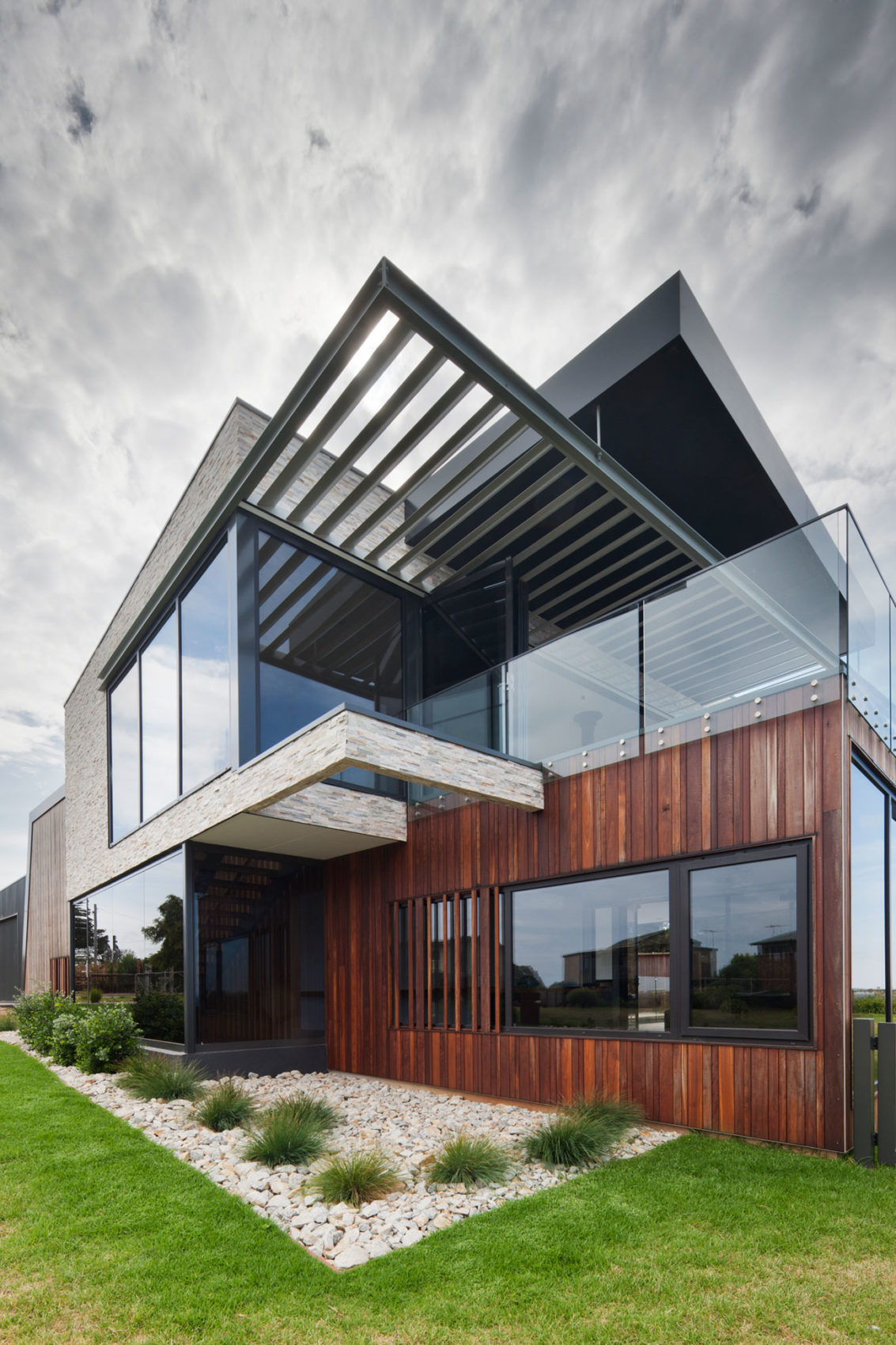Rhyll by Jarchitecture (6)