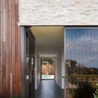 Rhyll by Jarchitecture (7)
