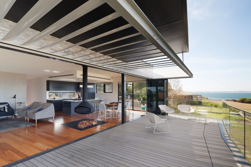 Rhyll by Jarchitecture (8)