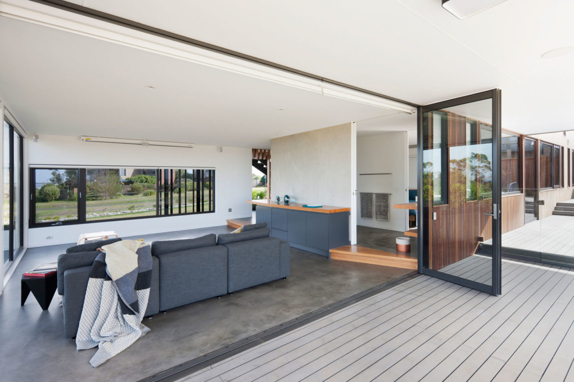 Rhyll by Jarchitecture (10)